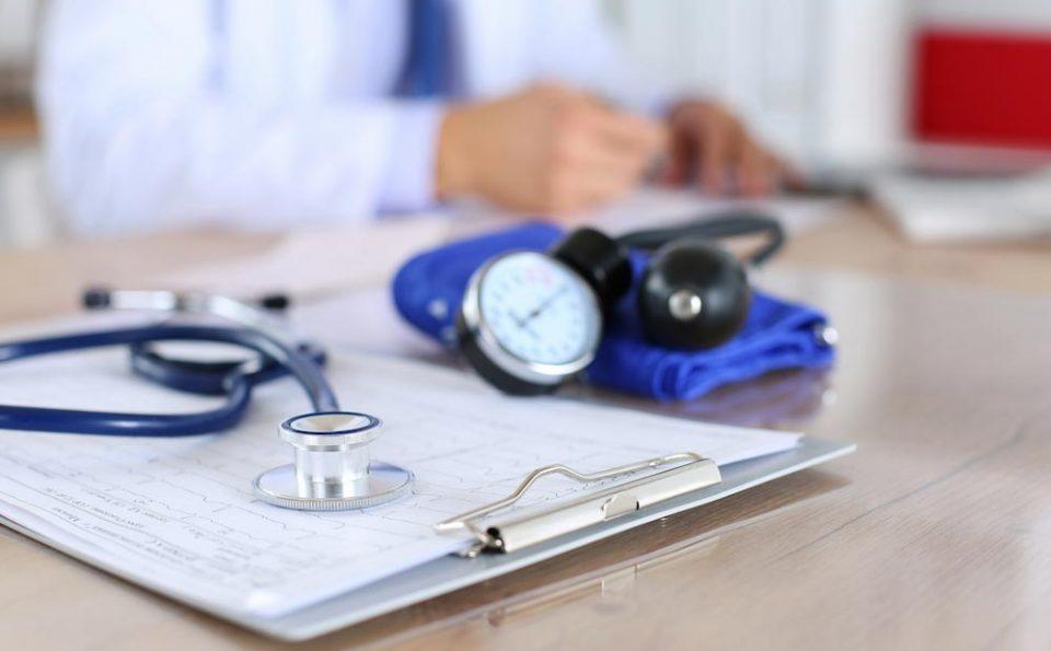 Careers_HealthInsurance