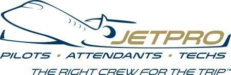 JetPro_Logo_Tagline